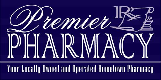 Premier Pharmacy - Newland, NC
