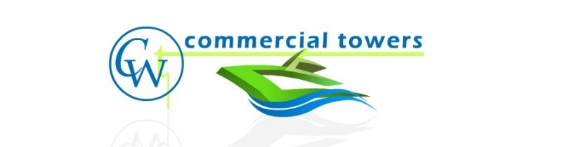 COMMERCIAL_TOWERS