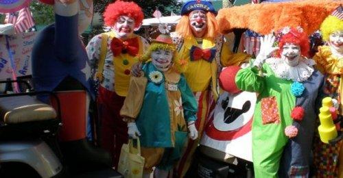 ClownsJuly4_2010