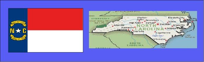 North Carolina Business Directory