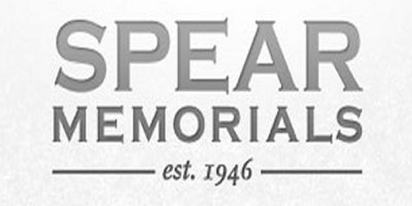 SPEARmemorials