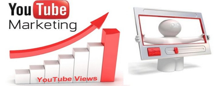 adYouTubeMarketing_750