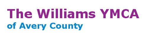 Williams YMCA of Avery County; Linville, NC