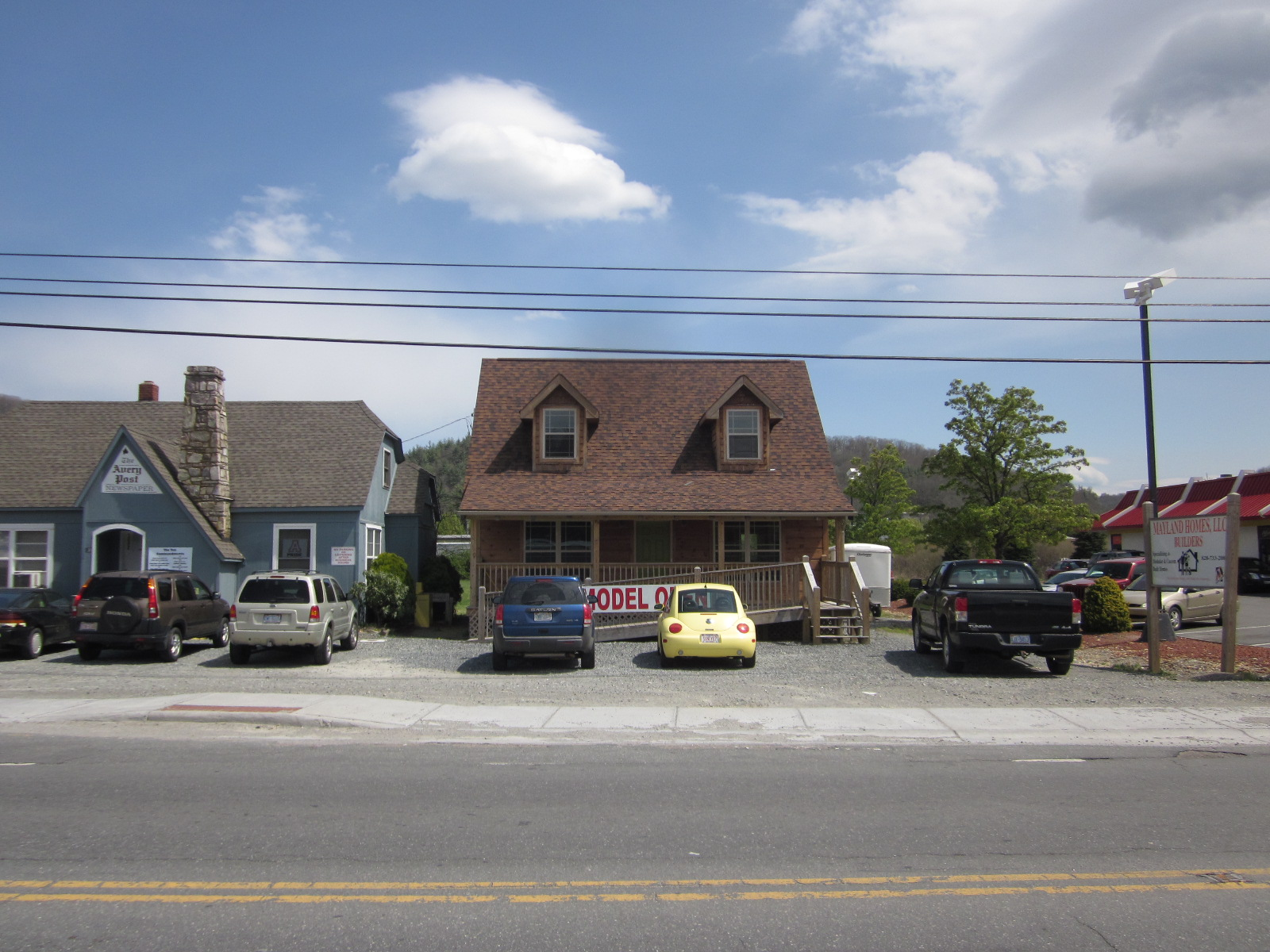 Modular Home Log Modular Homes Tennessee