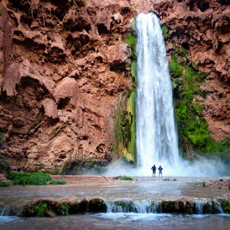 Waterfall_750