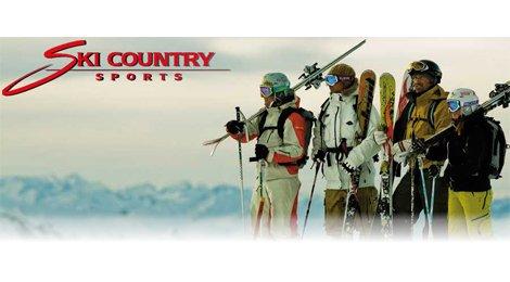 Ski Country Sports - Banner Elk, NC