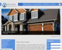 Garage Door Specialists; Morganton, North Carolina